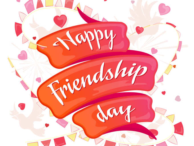 friendship day pic. friendship day cute images.