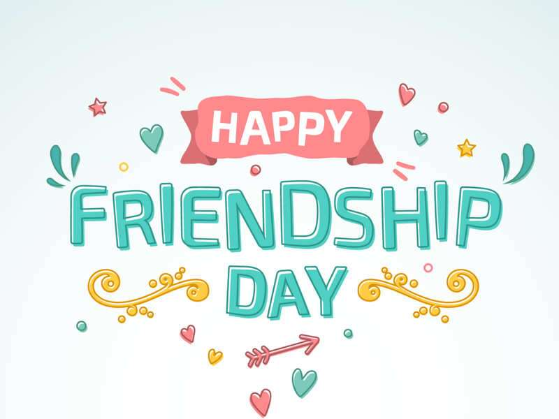 friendship day picture. dp for friendship day.